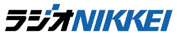 radionikkei_logo